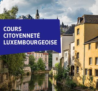 Luxembourg_Citizenship_Preparation_Class