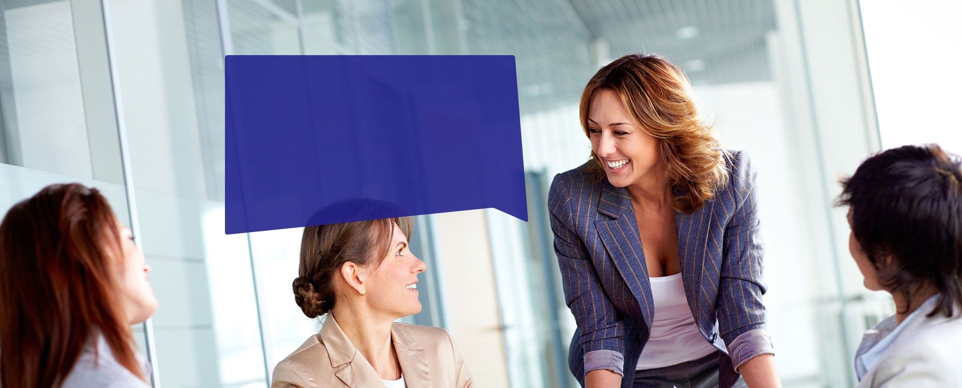 Berlitz work with confidence